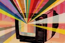 HAYAT I TV1: MNOGO SAOPŠTENJA, NEDOVOLJNO ISTRAŽIVANJA I PRAVIH PITANJA