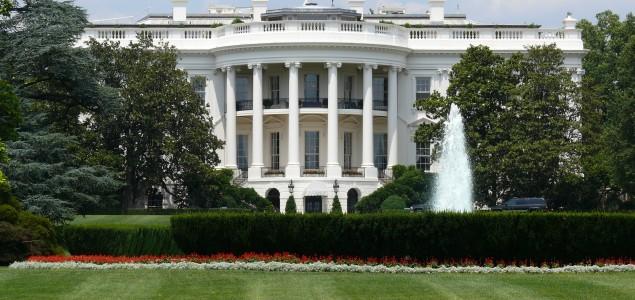 Bela kuća: Neophodno da Grčka i kreditori postignu kompromis