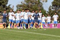 Željezničar na Malti otvara novu sezonu evropskih klupskih takmičenja