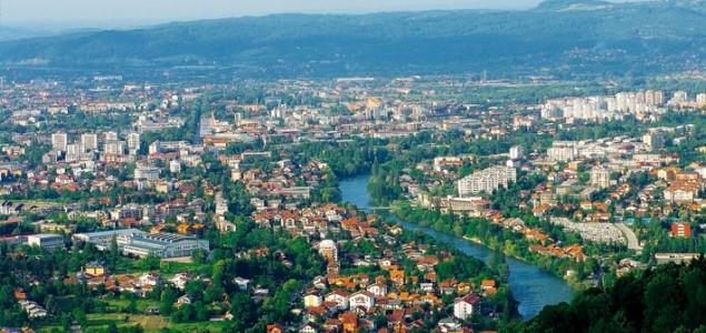 Banja Luka: Grad zaborava i amnezije