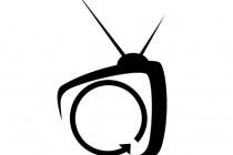 FTV I BHT1: NI RIJEČI O POLITIČKOJ KONTROLI JAVNIH TELEVIZIJA