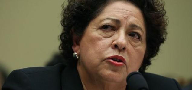 SAD: Šefica OPM podnijela ostavku