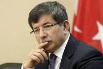 Turska prijavila da je ugrožena i tražila vanredno zasjedanje NATO-a