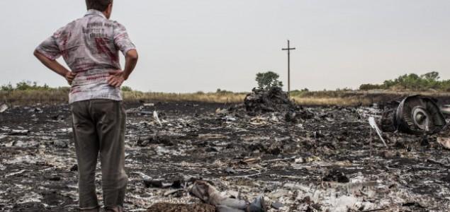 Godinu dana od rušenja aviona MH17 iznad Ukrajine: Tko je ispalio fatalnu raketu?