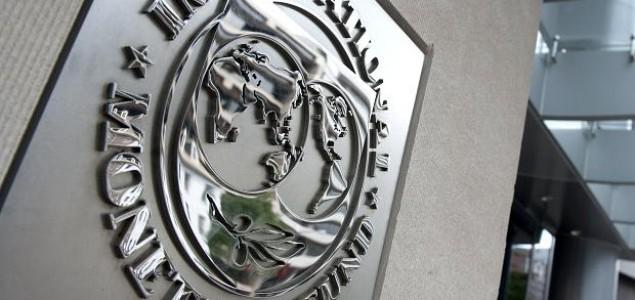 MMF poručio Grčkoj da joj ne može dati novac zbog neplaćenog duga