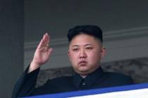 Lokalni izbori u Sjevernoj Koreji: Jedan kandidat, ali odaziv 99,97 posto
