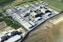Nuklearka: Austrija se protivi britanskoj državnoj pomoći