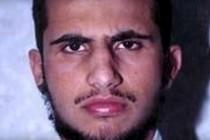Ubijen jedan od vođa terorističke grupe