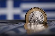 Nada u dogovor Grčke i kreditora podržala tečaj eura