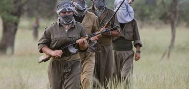 Turska: U napadu PKK ubijeni policajac i civil
