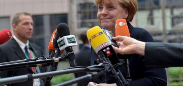 Posljednja šansa za Grčku: Izvanredni sumit EU 28 održat će se u nedjelju