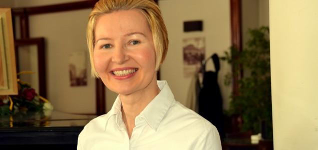Intervju – Snježana Kordić: Jezikoslovci odbacili znanost u korist nacionalističke politike