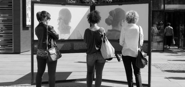 """EVROPSKA PREMIJERA FILMA """"THE LAST PATROL"""" SEBASTIANA JUNGERA U PETAK U KINU MEETING POINT U 21 SAT"""