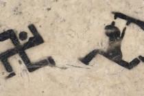 FTV I BHT1: FAŠISTIČKI GRAFITI I ANTIFAŠISTIČKE PJESME – KOGA TO JOŠ ZANIMA?