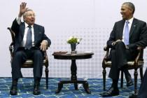 SAD i Kuba najavljuju otvaranje ambasada