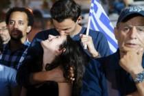 Referendum u Grčkoj: Sada predstoje teške sedmice