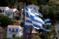 Yanis Varoufakis: Evropski plan kaznene privatizacije za Grčku