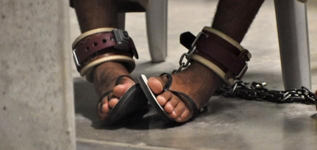Trump protiv premještanja zatvorenika iz Guantanama