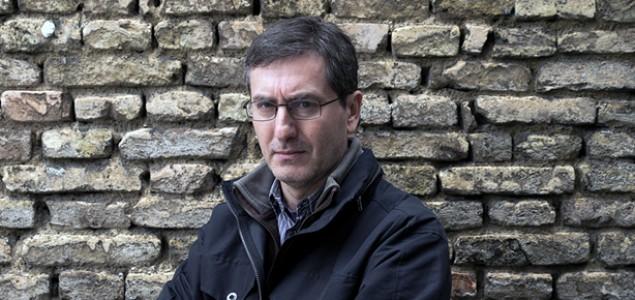 Intervju – Hasan Nuhanović: Svi su nas prodali, svi su nas se odrekli i bili smo otpisani još od prvog dana rata