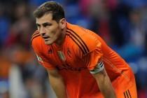 GOTOVO JE: Iker Casillas našao klub