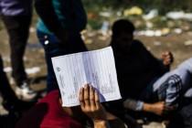 Amnesti: Migranti iznevereni i prepušteni nasilju na Balkanu