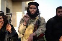 ISIL zaprijetio palestinskom Hamasu