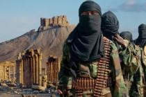 NATO će angažirati 36 hiljada vojnika kako bi se odupro prijetnji ISIL-a