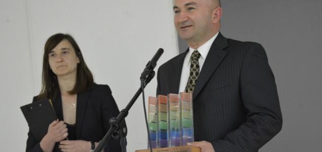 Svi naši aktivizmi: Policija kao dobronamjerni pomagač u borbi za LGBT prava