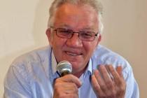 Režimski novinar napao uglednog profesora Envera Kazaza