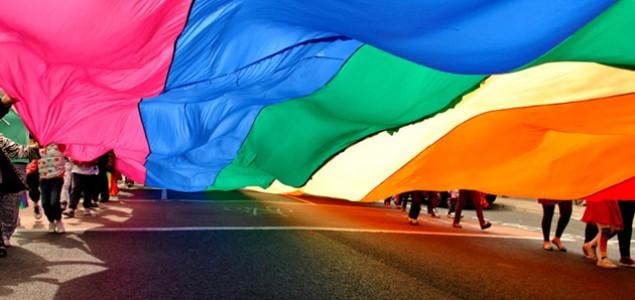Naša stranka podnosi krivičnu prijavu protiv ministra Fiše zbog blokade protesta protiv homofobije i nasilja