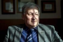 Slobodan Dukić: Leonidova Mina