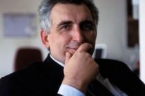 Damir Miljević: Novi Zakon o radu olakšaće otpuštanje radnika