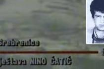 TV1 I HAYAT: ŠTA JE NAMA NINO ĆATIĆ?