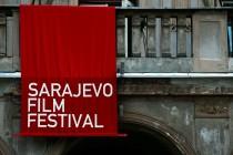 SFF otkrio koja ostvarenja će se boriti za Srce Sarajeva