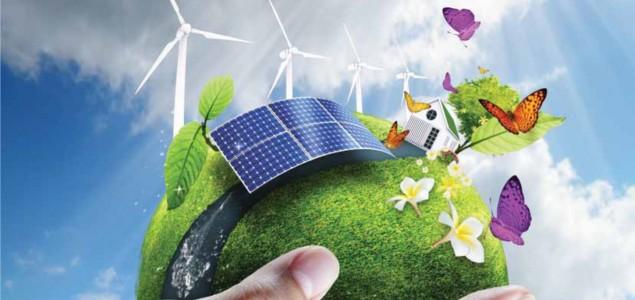 Je li na pomolu revolucija u obnovljivim izvorima energije?