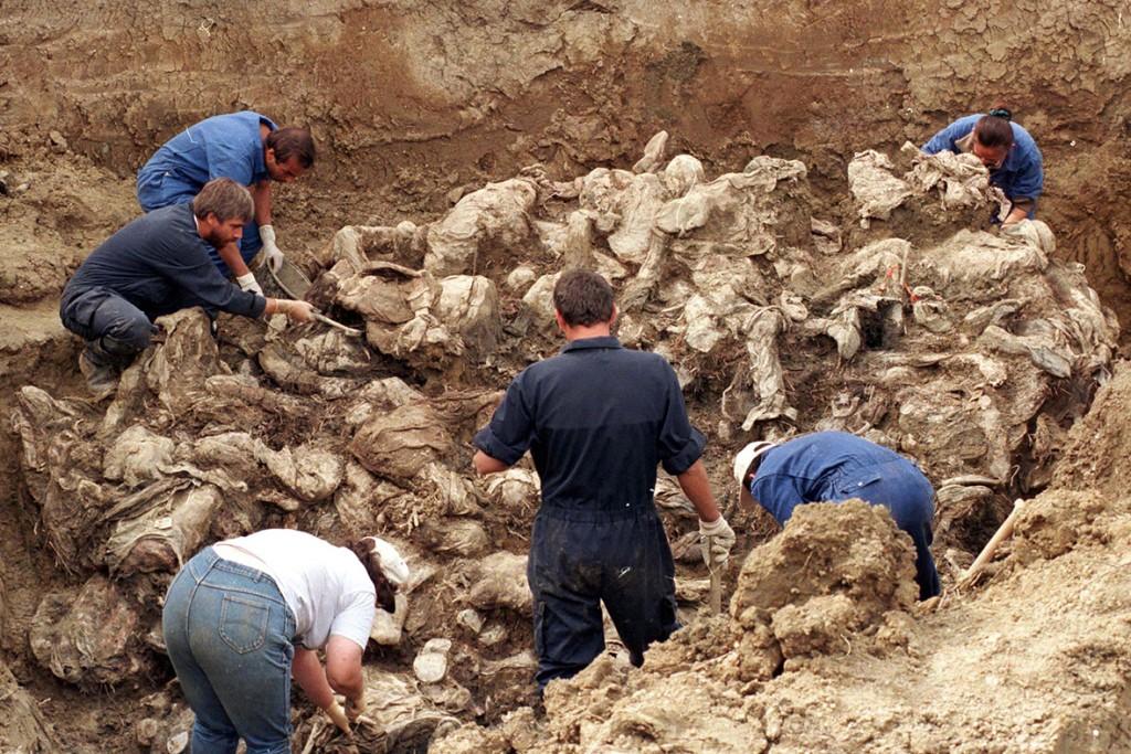 pilica-mass-grave-srebrenica