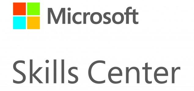 Microsoft Skills centar predstavljen javnosti kao konkretan program za smanjenje broja nezaposlenih u Bosni i Hercegovini