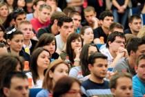 Pametno podržava studente i zaposlenike Filozofskog fakulteta u Zagrebu