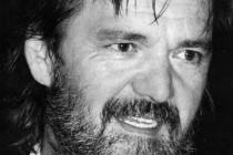 Sedam godina od smrti Tonija Pehara