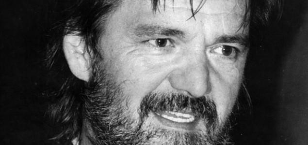 Šest godina od smrti Tonija Pehara