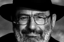 Umberto Eko: Lepo–ružno