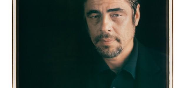 Benicio Del Toro dobitnik Počasnog Srca Sarajeva 21. Sarajevo Film Festivala