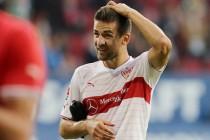 Vedad Ibišević stiže u Seriju A?