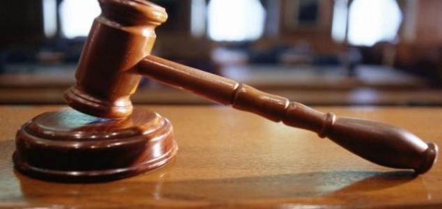 Da li je Strukturirani dijalog zaista poboljšao pravosudni sistem u BiH ili je to politički proces?