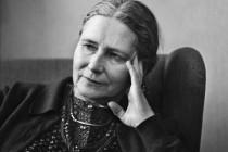 Britanci špijunirali 20 godina dobitnicu Nobelove nagrade, spisateljicu Doris Lessing