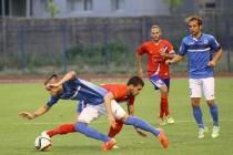 Sponzorišu Ligu šampiona, a sada ulažu u bivšeg prvaka Bosne i Hercegovine