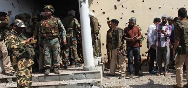 Pakistan: Bombaški napad na kuću pokrajinskog ministra