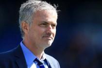 Mourinho najavio povratak u bivši klub