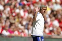 Jose o Wengeru: Neki menadžeri razočaravaju već 15 godina