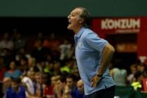 Pripreme za Eurobasket – Košarkaši BiH poraženi od Hrvatske